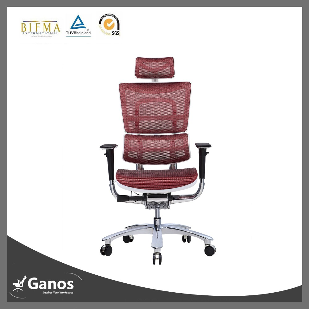 wire mesh office chair with headerst direct office chair producer