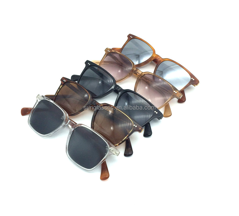 b7acf82e2d9 China fake costa sunglasses wholesale 🇨🇳 - Alibaba
