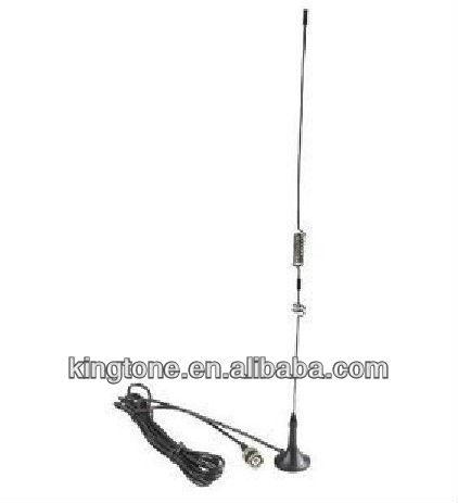 Sg-m507 Diamond Antenna Dual Band High Gain Mobile Antenna - Buy Mobile  Antenna,High Gain Mobile Antenna,Diamond Mobile Antenna Product on  Alibaba com