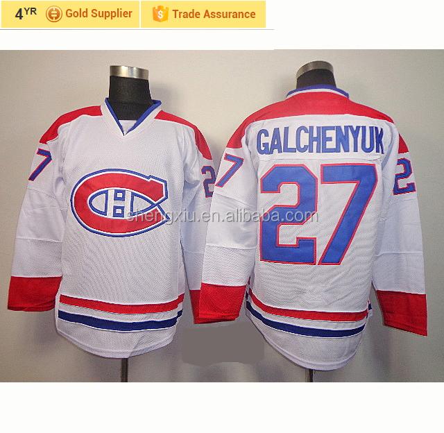brand new 0e89b 6b1d0 ireland montreal canadiens blank camo jersey 4bb99 7e2a6
