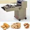 Professional toast making machine with high efficiency