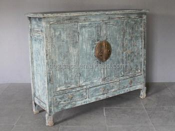 Nordcasa Antike Möbel Bieten Blaue Vintage Shabby Chic-möbel Und Gray  Shabby Chic Cabinet Designs (handgefertigt) - Buy Vintages Shabby Chic ...