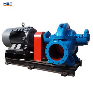 electric water pump motor price in pakistan, electric water