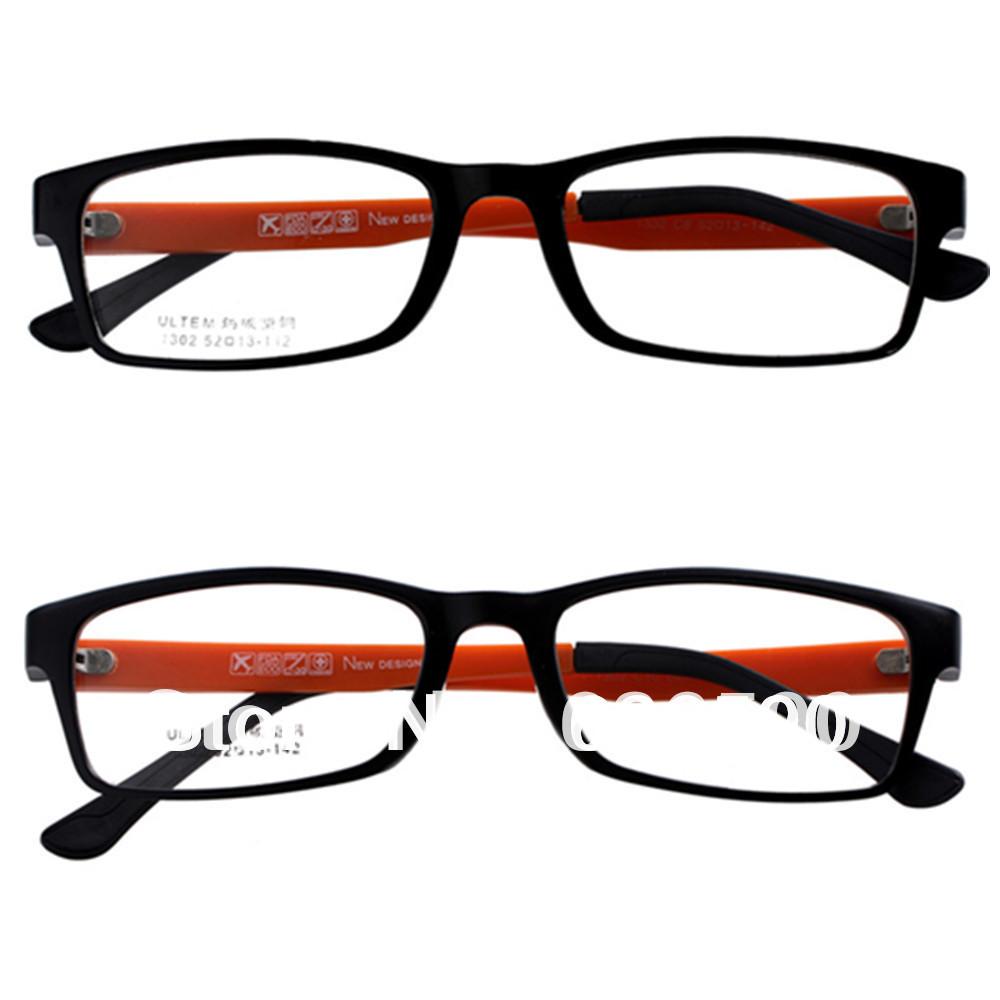 Prescription Sunglasses: Designer Style, Corrective Lenses topinsurances.ga is the premier online retailer of upscale designer prescription sunglasses for discerning eyewear .