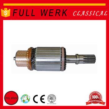 Armature 2240-3100,8-94365-477-0