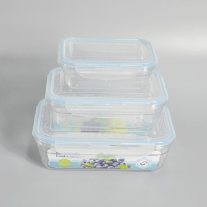 Microwave Food Containers Malaysia Supplieranufacturers At Alibaba