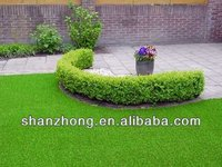 Cheap fake grass carpet for your landscaping