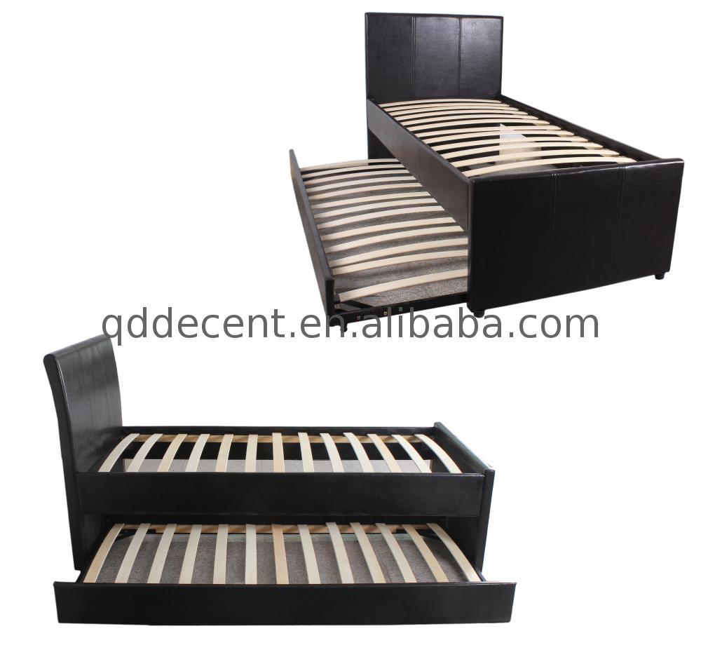 Finden Sie Hohe Qualität Mdf Beadboard Hersteller und Mdf Beadboard ...