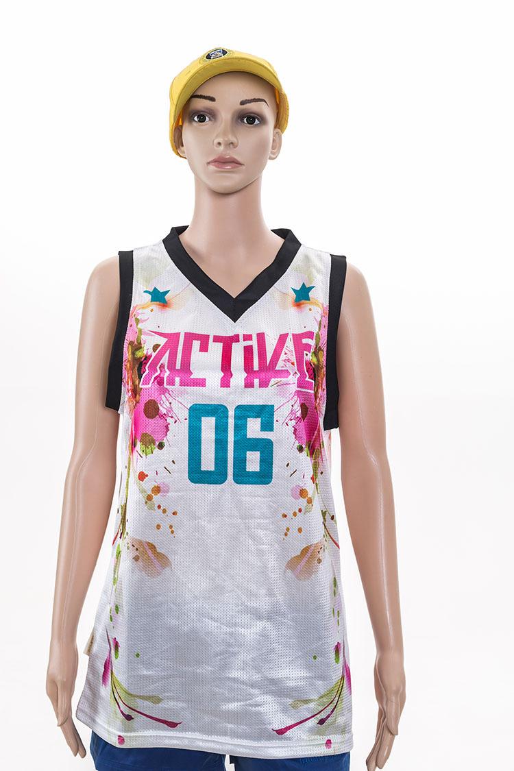Shirt design jersey - Custom Jersey Shirts Design For Basketball Best In Uniform Design Basketball