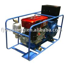 <span class=keywords><strong>Changfa</strong></span> eencilinder diesel generator