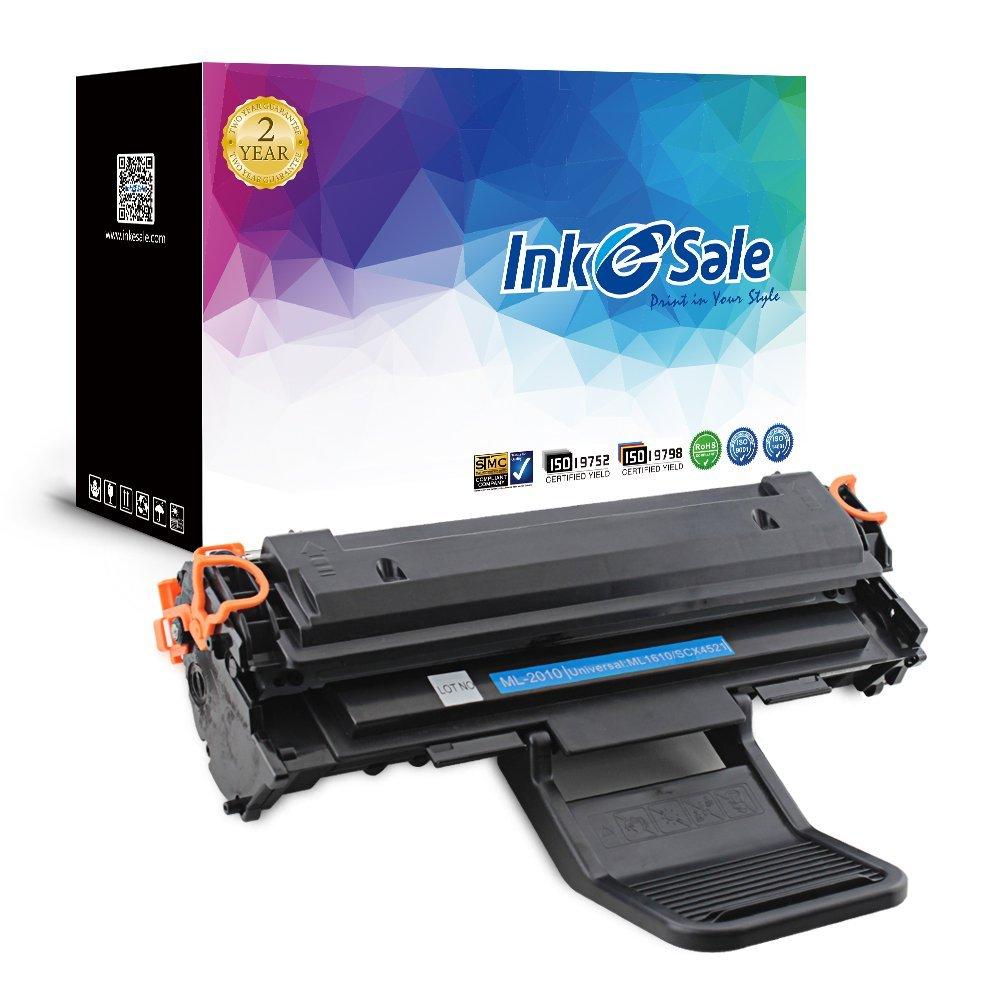 Samsung ML-2251NP Printer Universal Print Download Drivers