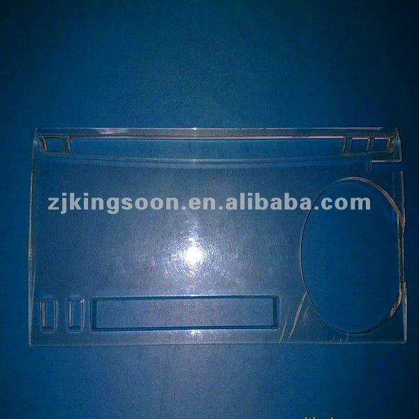 Wire Size Calculator, Wire Size Calculator Suppliers and ...