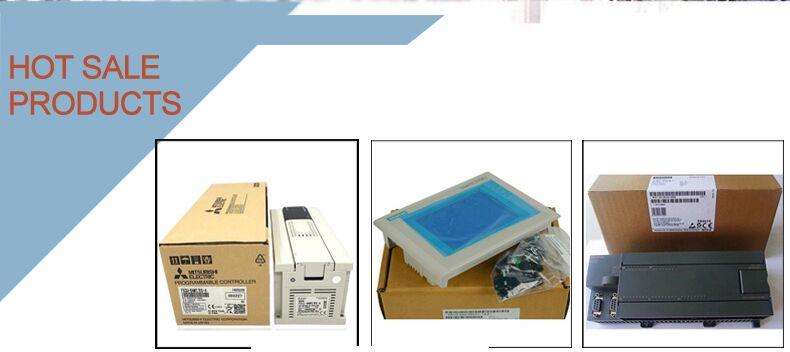 original Siemens Simatic S7-400 6GK7443-1EX41-0XE0 plc