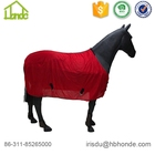 Mesh Cloth Anti-Mosquito Summer Horse Rug