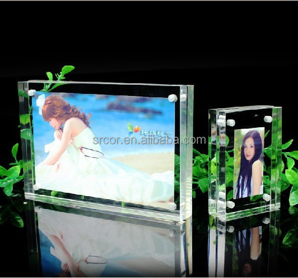4x6 acrylic frames wholesale 4x6 acrylic frames wholesale suppliers and at alibabacom