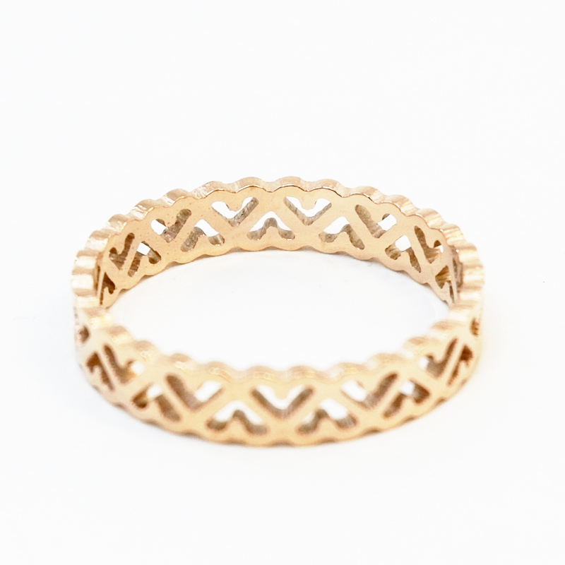 fashion jewellery 2 gram gold rings latest gold ring designs for ...