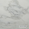 Class A Good Price 24x24 Inch Statuary White Polished Marble Floor Tile
