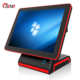 Bimi New Design 15 inch Touch Screen Monitor Cheap POS System Cashier Machine