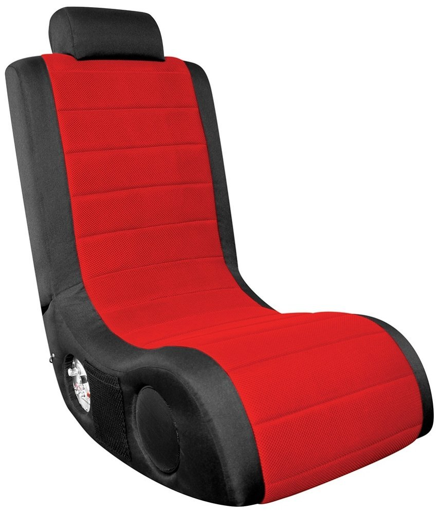 Superieur Get Quotations · BoomChair A44 Video Gaming Chair