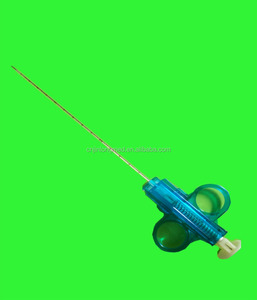 Disposable Biopsy Needle with cheep price