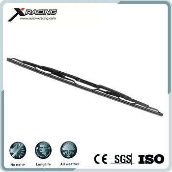 Wb-619 Wiper Blade Factory,Chery Auto Parts,Metal Wiper Blade ...