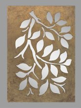 Metal Art Craft FX11034