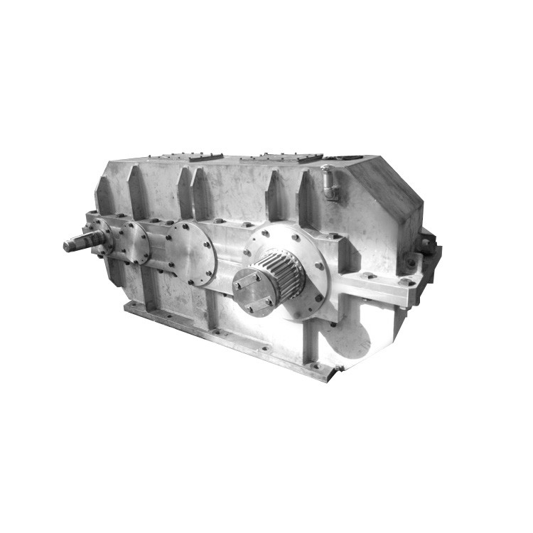 Agriculture and industiral transmission automobile gearbox