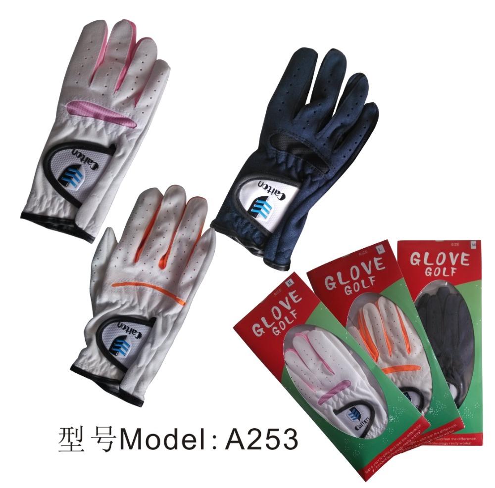 Buy leather gloves in bulk - Cheap Bulk Golf Gloves Cheap Bulk Golf Gloves Suppliers And Manufacturers At Alibaba Com