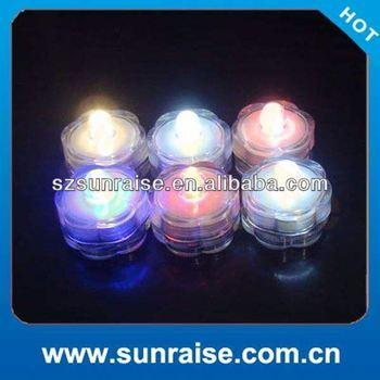 factory wholesale mini led lights for crafts buy mini. Black Bedroom Furniture Sets. Home Design Ideas