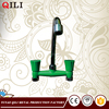 DT-G2044 chrome plating pull out durable faucet