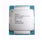 719048-B21 Intel Xeon E5-2650v3 Kit 2.3GHz cpu processor price