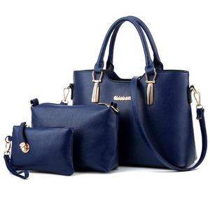 e11318b8efa0 Cheap Spring Handbags