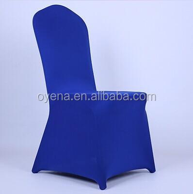 Royal Blue Wedding Chair Covers, Royal Blue Wedding Chair Covers Suppliers  And Manufacturers At Alibaba.com
