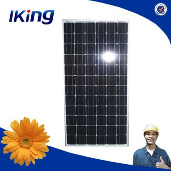 350 watt solar panel mono poly solar panel module 1watt 300watt buy 350 watt solar panel. Black Bedroom Furniture Sets. Home Design Ideas