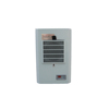 CE Certificate Panel Cooler for Electric Panel