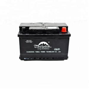 12v 71ah rechargeable lead acid battery car battery 12 volt battery