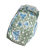 /product-detail/oem-baby-disposable-biodegradable-training-pants-sleepy-baby-diaper-425446021.html
