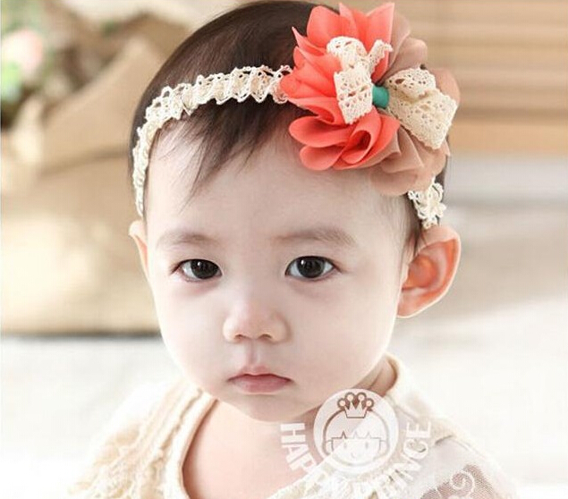 Baby Headbands & Hair Bows - Top Quality We have a large variety of headbands and hair bows for both newborns and children. As well as tutus, dresses and more – all made with care for your baby girl.