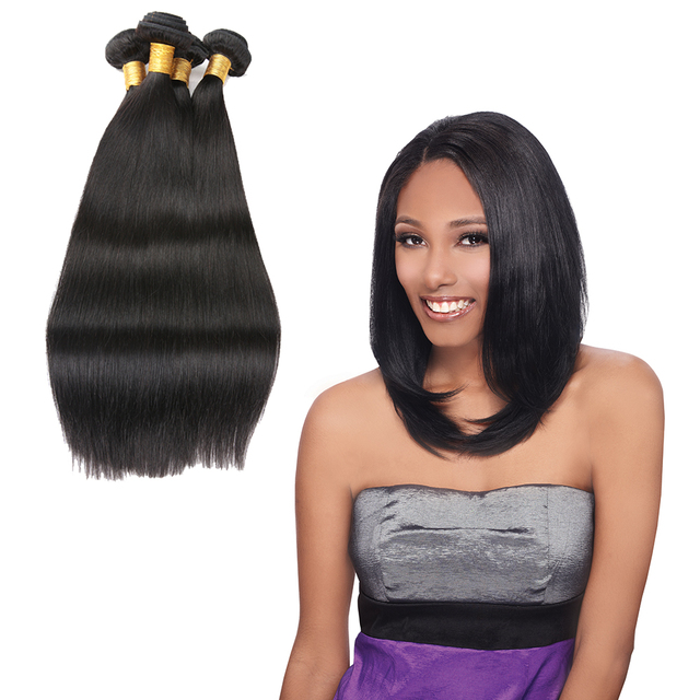 Buy Cheap China Braiding Human Hair For African Products Find China