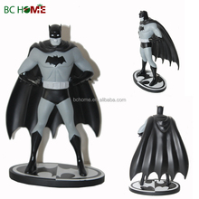 <span class=keywords><strong>Personalizzato</strong></span> <span class=keywords><strong>Resina</strong></span> Batman Movie Action Figures