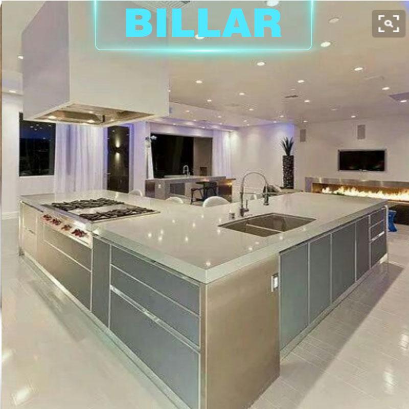 plastic kitchen cabinet suppliers manufacturers laminate cabinets online door inserts white doors