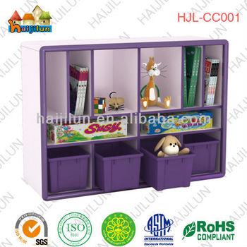 Kids Wooden Toy Storage Cabinet Wood Storage Box Furniture Cheap Storage  Cabinet