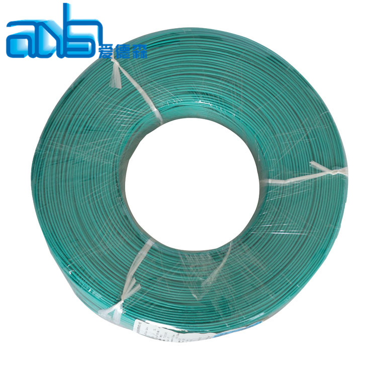 China thhn wire wholesale 🇨🇳 - Alibaba