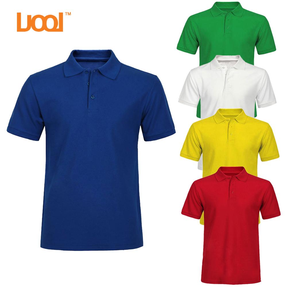 2017 Guangzhou 100 Cotton Custom Men Cheap Polo Shirts Buy Cheap