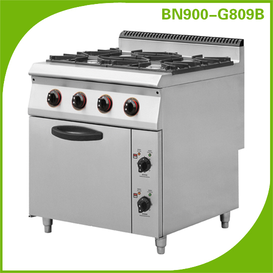 Restaurant Kitchen Gas Stove restaurant kitchen cooking range, restaurant kitchen cooking range
