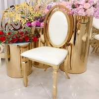 wedding chairs gold wedding chairs and tables