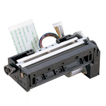 3 Inch Thermal Label Printer Head Ltpv345 For Thick Paper Printing - Buy  Ltpv345,Label Printer Head,3 Inch Printer Head Product on Alibaba com