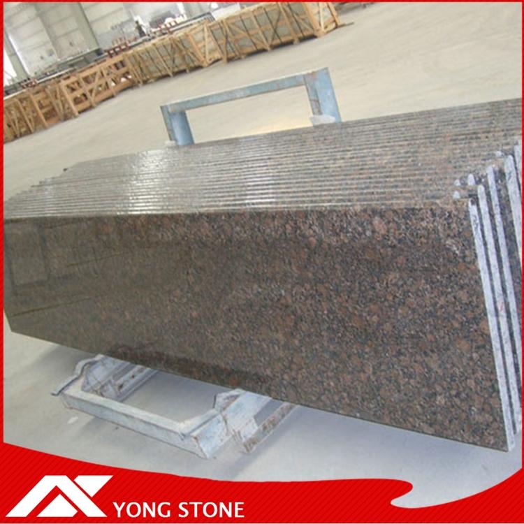 encimera bao fabricados en china