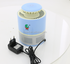 air purifier ,flying trap ,insect bug zapper,mosquito killer