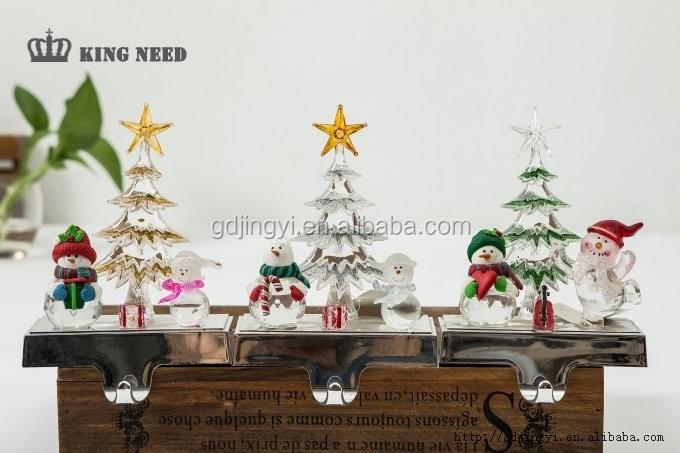 Christmas Tree Stocking Holder.Acrylic Supplier Fancy Christmas Tree Stocking Holder Decorations For Mall Buy Stocking Rack Shose Holder Acrylic Stocking Holder Product On
